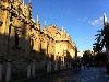 Sevilla Street Scenes - 09