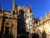 Sevilla Street Scenes - 12