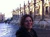 Sevilla Street Scenes - 14