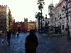Sevilla Street Scenes - 16