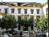 Sevilla Street Scenes - 28