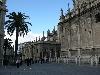 Sevilla Street Scenes - 31