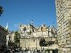 Sevilla Street Scenes - 33