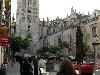 Sevilla Street Scenes - 40