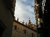Sevilla Street Scenes - 44