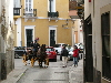 Sevilla Street Scenes - 47