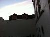 Sevilla Street Scenes - 50